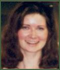 Connie Brander, VETI Graduate