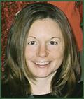 Martha Cole, VETI Graduate