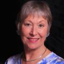 Martha Rigney