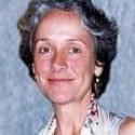 Rosemary Gaddum Gordon, D.B.O, MA