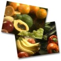 Nutrition to Improve Your Vision