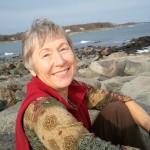 Martha Scenic